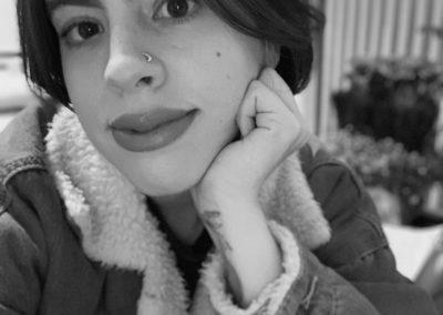 Bianca Viñas