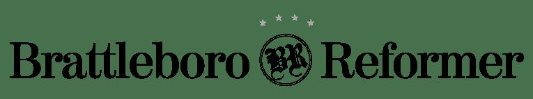 Magazine focuses on unheard voices | Brattleboro Reformer