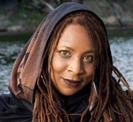 Village Voices: DonnCherie McKenzie